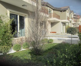 DUPLEX 3 bedrooms at  YALOVA (TURKEY)