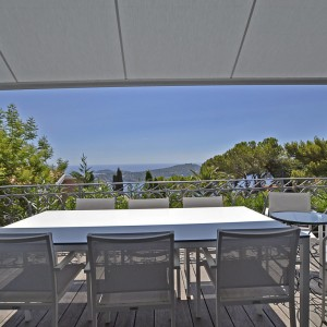 Villa in French Riviera -10VM (12)