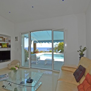 Villa in French  Riviera 17LM (10)