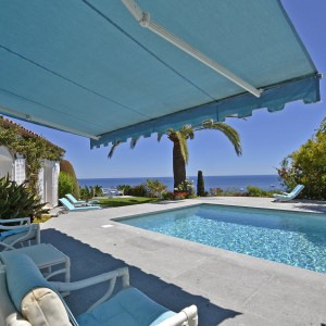 Villa in French  Riviera 17LM (8)