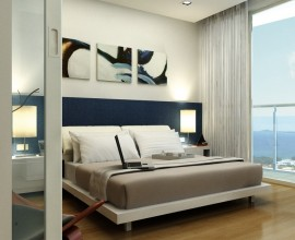 flat 1 bedroom in Pattaya 7202