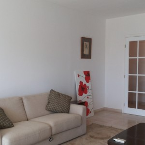 9202-Cannes Magdy 2 bedrooms   (10)