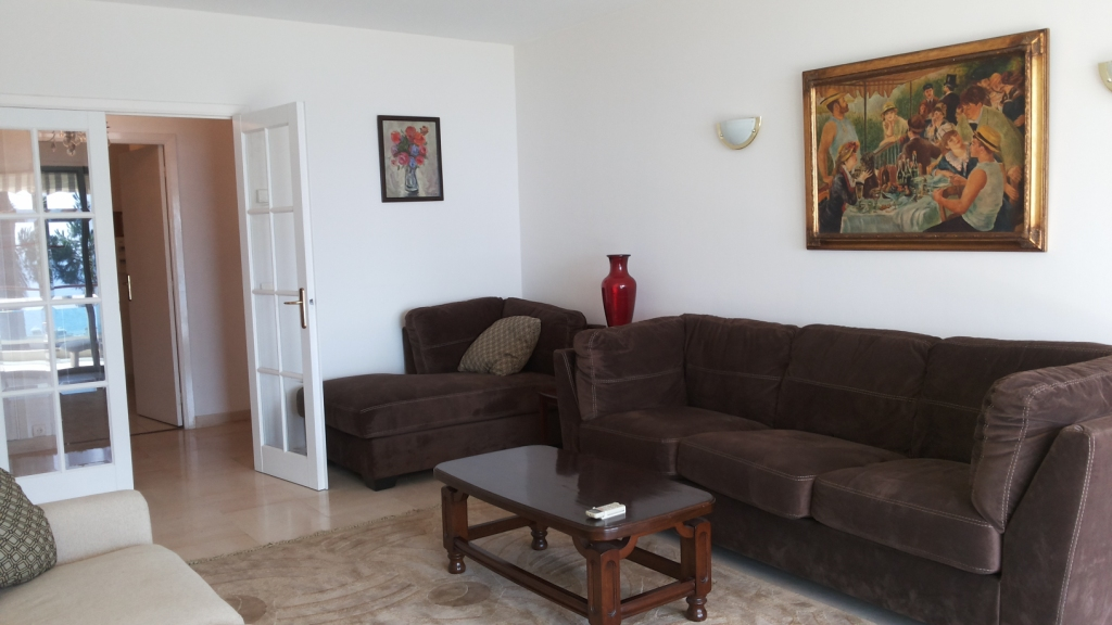 9202-Cannes Magdy 2 bedrooms   (11)
