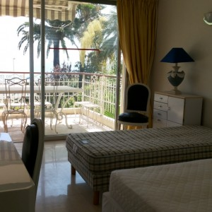 9202-Cannes Magdy 2 bedrooms   (13)
