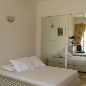 9202-Cannes Magdy 2 bedrooms   (14)