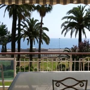 9202-Cannes Magdy 2 bedrooms   (15)