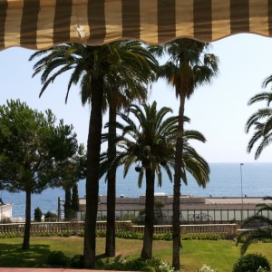 9202-Cannes Magdy 2 bedrooms   (16)