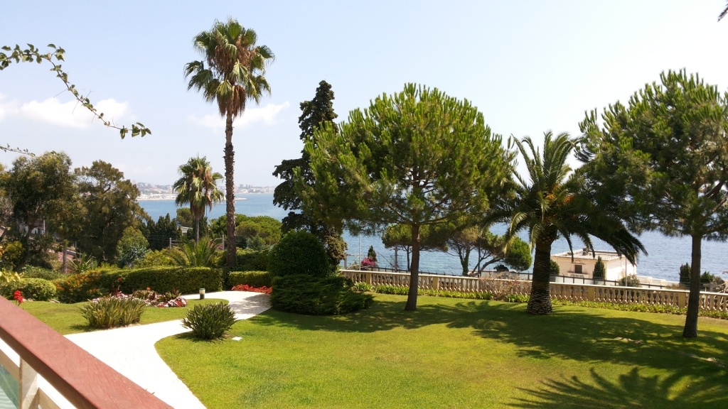 9202-Cannes Magdy 2 bedrooms   (17)