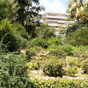 9202-Cannes Magdy 2 bedrooms   (19)