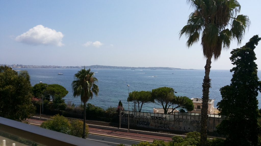 9202-Cannes Magdy 2 bedrooms   (2)
