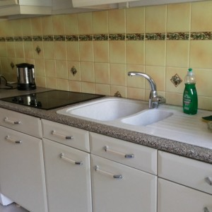 9202-Cannes Magdy 2 bedrooms   (20)