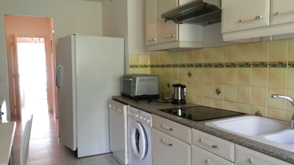 9202-Cannes Magdy 2 bedrooms   (21)