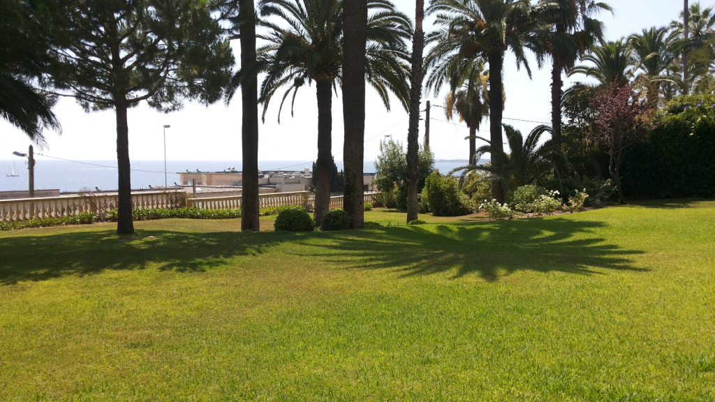 9202-Cannes Magdy 2 bedrooms   (3)