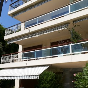 9202-Cannes Magdy 2 bedrooms   (4)