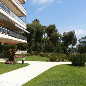 9202-Cannes Magdy 2 bedrooms   (5)