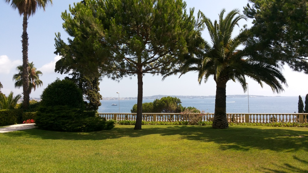 9202-Cannes Magdy 2 bedrooms   (6)