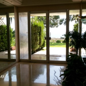 9202-Cannes Magdy 2 bedrooms   (7)