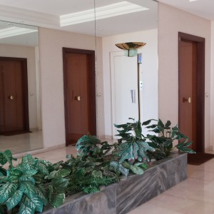 9202-Cannes Magdy 2 bedrooms   (8)