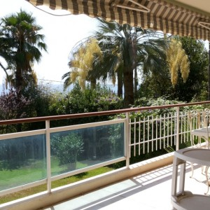 9202-Cannes Magdy 2 bedrooms   (9)